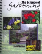 The Science of Gardening 0 9780757596599 0757596592