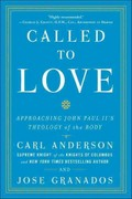 Called to Love 1st Edition 9780770435745 0770435742