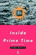 Inside Prime Time 2nd edition 9780415085007 0415085004