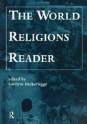 The World Religions Reader 0 9780415174886 0415174880