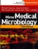 Mims' Medical Microbiology