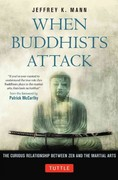 When Buddhists Attack 1st Edition 9784805312308 4805312300