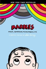 Marbles 1st Edition 9781592407323 1592407323