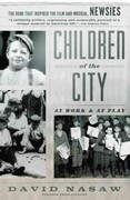 Children of the City 1st Edition 9780345802972 0345802977