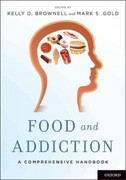 Food and Addiction 1st Edition 9780199908219 0199908214