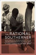 The Rational Southerner 1st Edition 9780199873821 0199873828