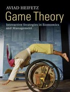 Game Theory 1st Edition 9781139415200 1139415204