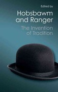 The Invention of Tradition 1st Edition 9781107604674 1107604672