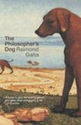 The Philosopher's Dog 2nd edition 9780415332873 0415332877