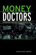 Money Doctors 1st edition 9780415406918 0415406919