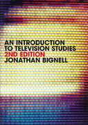 An Introduction to Television Studies 2nd edition 9780415419185 0415419182
