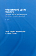 Understanding Sports Coaching 2nd edition 9781134107490 1134107498