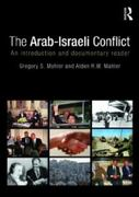 The Arab-Israeli Conflict 1st edition 9780415774611 0415774616