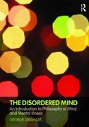 The Disordered Mind 1st edition 9780415774727 0415774721