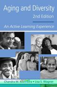 Aging and Diversity 2nd Edition 9780203893951 0203893956