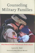 Counseling Military Families 1st Edition 9780415956888 0415956889