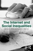 The Internet and Social  Inequalities 1st edition 9780415963190 0415963192