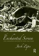 The Enchanted Screen 0 9780415990615 0415990610
