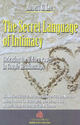 The Secret Language of Intimacy 1st edition 9780415992145 0415992141