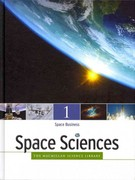 Space Sciences 2nd edition 9780028662145 0028662148