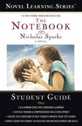 The Notebook 1st Edition 9781455515592 1455515590