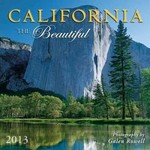 California the Beautiful 0 9781416288848 1416288848