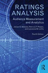 Ratings Analysis 4th Edition 9780415526524 0415526523