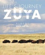 Life's Journey—Zuya 1st Edition 9781607811848 1607811847