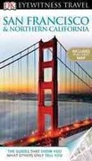 DK Eyewitness Travel Guide: San Francisco & Northern California 0 9780756685720 0756685729