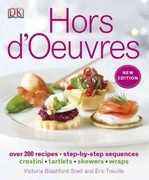 Hors d'Oeuvres 0 9780756698362 0756698367