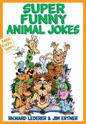 Super Funny Animal Jokes 0 9781451720808 1451720807