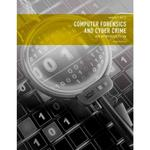 Computer Forensics and Cyber Crime 3rd Edition 9780132677714 0132677717
