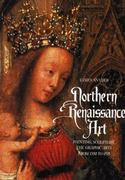 Medieval Art 1st Edition 9780135734940 0135734940