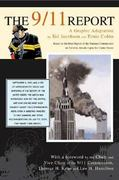 The 9/11 Report 1st Edition 9780809057399 0809057395
