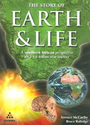 The Story of Earth and Life 0 9781770071483 1770071482