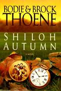 Shiloh Autumn 0 9780785280668 0785280669