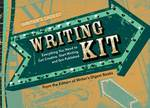 Writer's Digest Writing Kit 0 9781582974422 158297442X