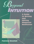 Beyond Intuition 1st edition 9780801306945 0801306949
