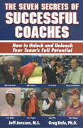 The Seven Secrets of Successful Coaches 1st Edition 9781892882028 1892882027