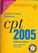 Current Procedural Terminology 4th edition 9781579475796 1579475795