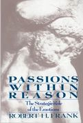 Passions Within Reasons 0 9780393960228 0393960226