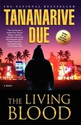 The Living Blood 1st Edition 9780671040840 0671040847