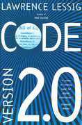 Code 2nd edition 9780465039142 0465039146