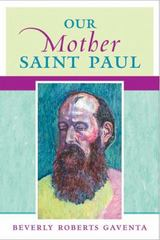 Our Mother Saint Paul 1st Edition 9780664231491 0664231497