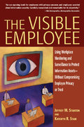 The Visible Employee 0 9780910965743 0910965749