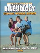 Introduction to Kinesiology 2nd edition 9780873226769 0873226763
