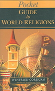 Pocket Guide to World Religions 1st Edition 9780830827053 0830827056