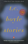 T.C. Boyle Stories 0 9780140280913 014028091X