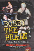 Bobby the Brain 0 9781572434653 1572434651