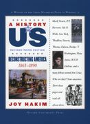 A History of US: An Age of Extremes 3rd Edition 9780195327229 0195327225